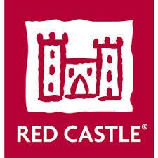 couverture emmailloter miracle red castle. Black Bedroom Furniture Sets. Home Design Ideas