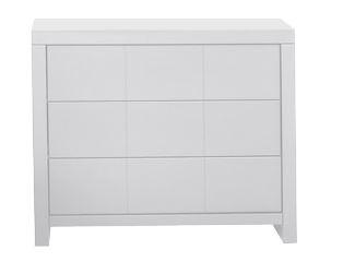 commode quarr quax. Black Bedroom Furniture Sets. Home Design Ideas
