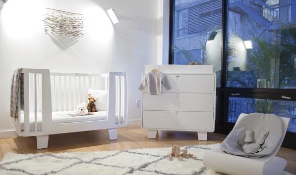 tendre amour cadeaux de naissance raffin s. Black Bedroom Furniture Sets. Home Design Ideas