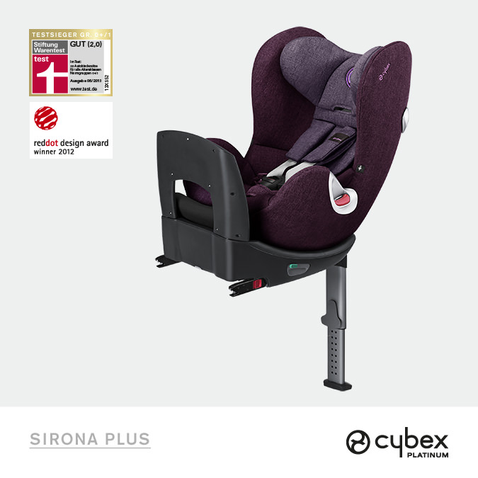 si ge auto 0 18 kg cybex sirona plus grape juice. Black Bedroom Furniture Sets. Home Design Ideas